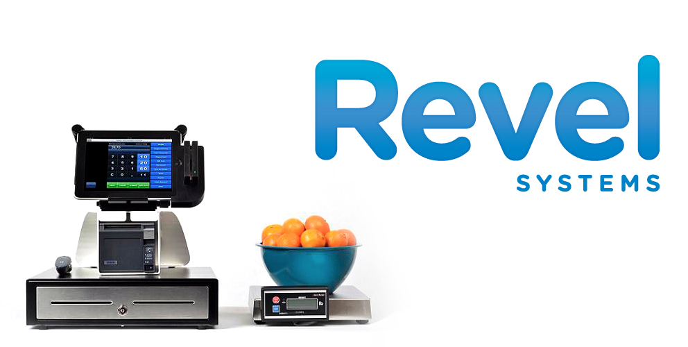 Revel Systems Review And Outline