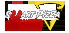 Smart Pizza Marketing
